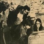 Sejarah Layanan Social Network