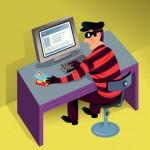 Menghadapi Penipu Online