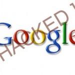 Amankah Google Sekarang?
