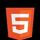 Perperangan Video dalam HTML5