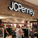 Skandal SEO JC Penney