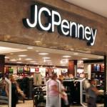 Skandal SEO JC Penney