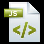 JavaScript: Bahasa Pemograman Masa Depan