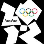 Pertama Kalinya, Olimpiade Disiarkan Live di Internet