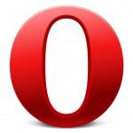 Sejarah Browser Opera