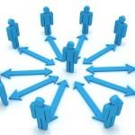 Social Network Ubah Perilaku Ber-Internet Kita (Dan Juga Cara Berinteraksi Kita?)