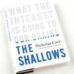 Internet Membuat Kita Lebih Pintar atau Lebih Bodoh?
