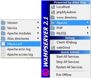 change-port-wampserver-01