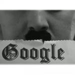 10 Animasi Google Doodle Terbaik