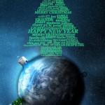 Selamat Hari Natal 2011