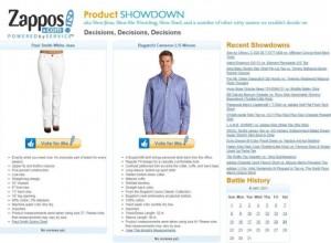 Clothes.com - $4.900.000