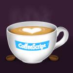 CoffeeScript : Bahasa untuk JavaScript