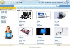Computer.com - $2.100.000