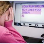 Cyber-Bullying: Kejahatan yang Tidak Bisa Diremehkan!
