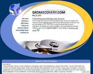 DataRecovery.com - $1.659.000