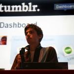 Akankah Tumblr menyalip Twitter/Facebook?
