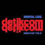 Detik.com: Kisah Pionir Situs Berita Indonesia