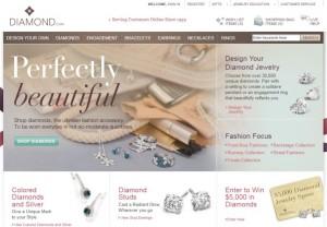 Diamond.com - $7.500.000
