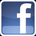Pengenal Wajah Facebook: Fitur Menyeramkan dari Sang Social Network
