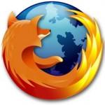 Kesalahan Font Helvetica Neue Pada Firefox di Windows 7