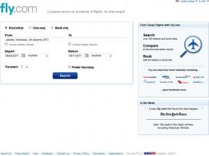 Fly.com - $1.760.000