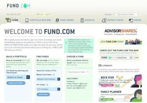 Fund.com - $9.999.950
