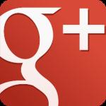 Memasang Tombol Google+ Share pada Website Anda