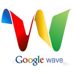 Selamat tinggal Google Wave