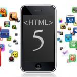 Mampukah HTML5 Menggantikan Mobile Native Apps?