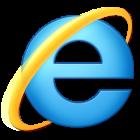 Sejarah Internet Explorer