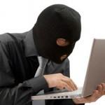Web Teroris: Sepak Terjang Web Dalam Terorisme