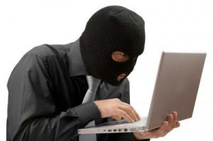 Internet Teroris
