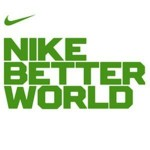Nike Better World: Kampanye Olahraga Nike