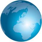 20 Website yang Mengubah Dunia (Bagian 2)