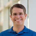 Matt Cutts: Sang Polisi Internet