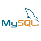 Masalah Case-Sensitive pada Nama Tabel di MySQL