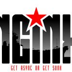Nginx: Kelebihan Dibanding Apache?
