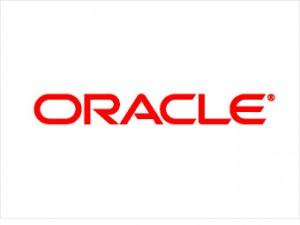 Setting Oracle XE Untuk Pemula