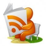 Seluk Beluk RSS Feed