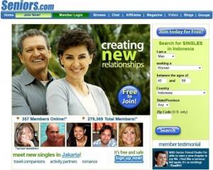 Seniors.com - $1.800.000