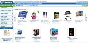 Shopping.de - $2.858.945