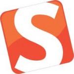 Smashing Magazine: Majalah Untuk Web Developer dan Desainer