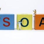 Apa itu SOA?
