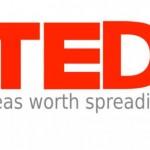 TED: Menyebarkan Ide Melalui Internet