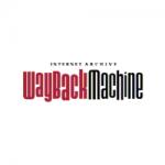 Wayback Machine: Jelajah Internet Masa Lampau