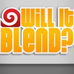 Blendtec: Will it Blend?