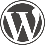 Tutorial: Install WordPress Pada Localhost