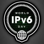 Selamat Hari IPv6 Sedunia!