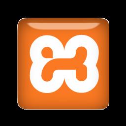 Tutorial Install XAMPP pada Windows | Blog | Computesta | Web ...