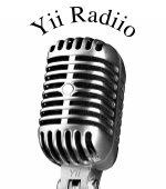 Yii Radio